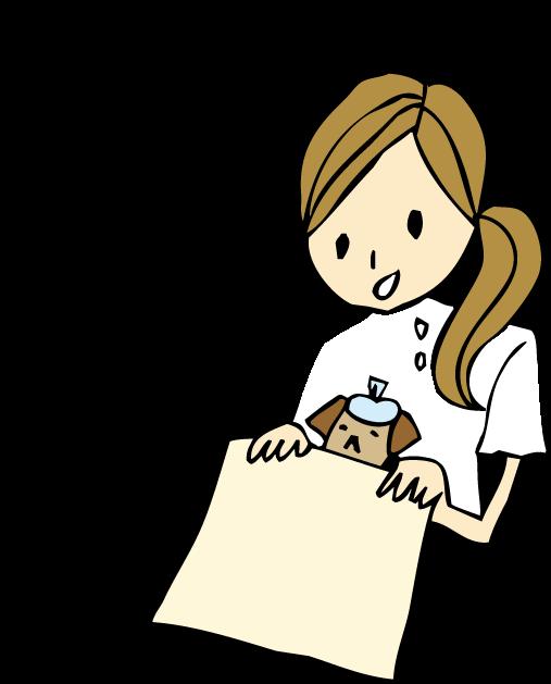 看護師の求人 - 宮城県 | ハローワークの求人を検索