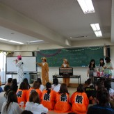 ぐーDOG祭 (10)