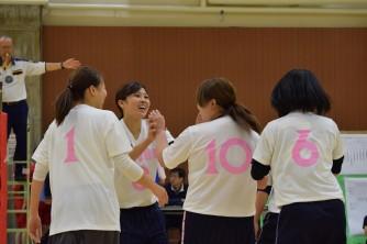 151031 バレー大会 (106)