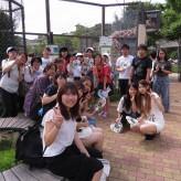 170803 2-1動物園